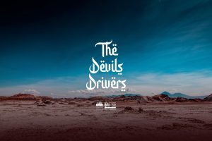 WORLD PREMIERE – TIFF 2021 – THE DEVIL'S DRIVERS from Directors Directed by Mohammed Abugeth and Daniel Carsenty – Intimate & Harrowing Portrait of Drivers Risking Everything on High-Speed trips to Help Palestinian Workers Cross the Border into Israel