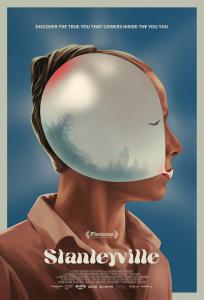 STANLEYVILLE World Premiere at Fantasia 2021