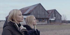 TIFF 2021- Screening ALL MY PUNY SORROWS