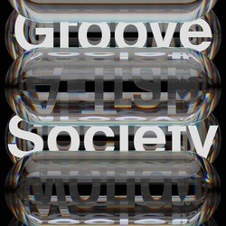 """A-Trak and Wongo share new track """"Groove Society"""""""