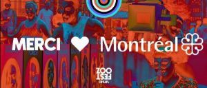 Zoofest: a Successful Summer But the Laughs Are Not Over