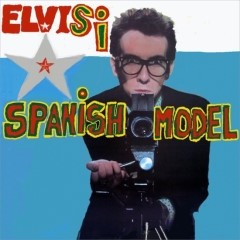 ELVIS COSTELLO AND THE ATTRACTIONS' CLASSIC ALBUM, THIS YEAR'S MODEL, AND NEW SPANISH LANGUAGE ADAPTATION, SPANISH MODEL, EXPLORED IN NEW DOCUMENTARY