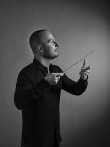 The Orchestre Métropolitain unveils its 2021-2022 season: Closer than ever