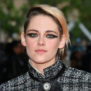 Catch up with Kristen Stewart at TIFF 2021