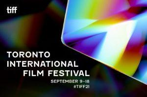 TIFF announces TIFF 2021 awards & ticketing pricing