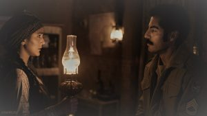 Zalava- at Toronto International Film Festival – TIFF, Midnight Madness