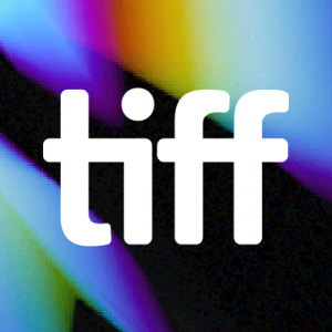 TIFF welcomes international talent back to Toronto