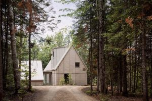 BESIDE Habitat: Grand Opening