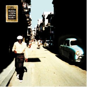 Buena Vista Social Club: 25th Anniversary Edition out on World Circuit Records