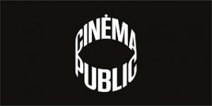 CINÉMA PUBLIC: Spotlight on Italian cinema and award-winning films from the Berlinale