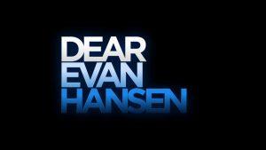 DEAR EVAN HANSEN – New featurette