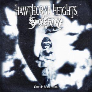 """Hawthorne Heights invites Siiickbrain to put darker twist on """"Ohio Is For Lovers"""""""