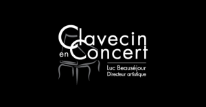A dazzling 2021/2022 season for Clavecin en concert