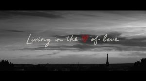 """The Rolling Stones Release Official Video For """"Living In The Heart Of Love"""""""