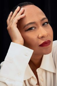 EMELI SANDE RELEASES SELF-PRODUCED NEW SINGLE, 'LOOK WHAT YOU'VE DONE'