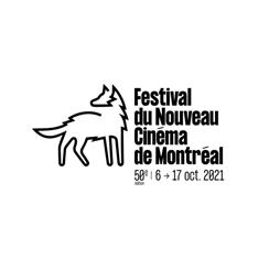 Quebec cinema premieres at the 50th Festival du nouveau cinema