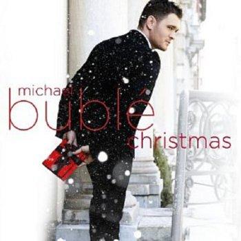 Michael Buble – Christmas
