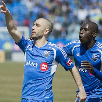 2014 Season Preview: Montreal Impact