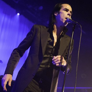 Nick Cave & the Bad Seeds to Perform a Sold Out Show