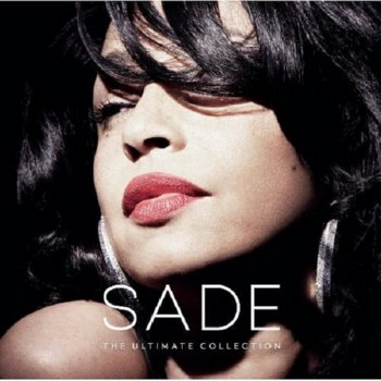 Sade – The Ultimate Collection