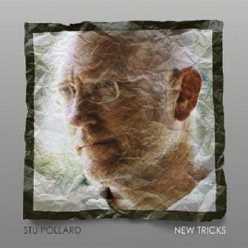 Stu Pollard – New Tricks