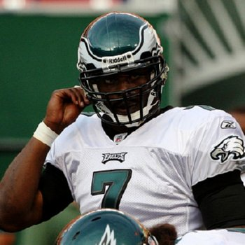 Top 10 NFL Teams Entering the 2012-13 Season