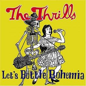 The Thrills / EMI