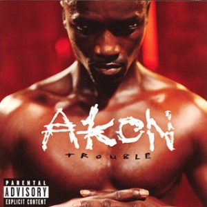 Akon / Universal