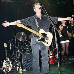 English Beat Oct.24, 2005