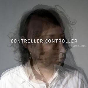 Controller.Controller