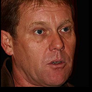 Interview with Dave Wakeling of The English Beat