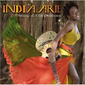 India.Arie