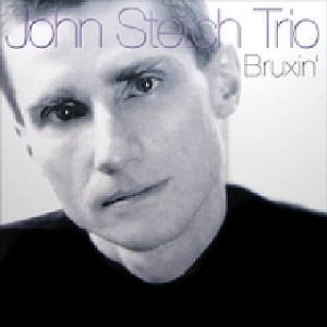 The John Stetch Trio
