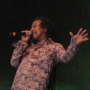 Montreal International Reggae Festival – Day 3