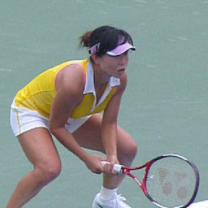 Rogers Cup Tennis Tournament – 2nd Round