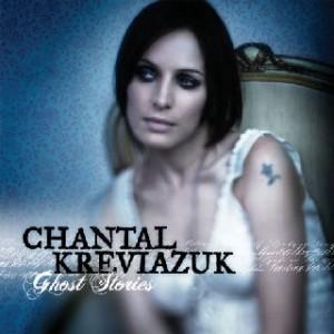 Chantal Kreviazuk – Ghost Stories