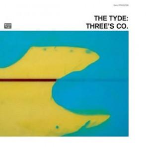 The Tyde