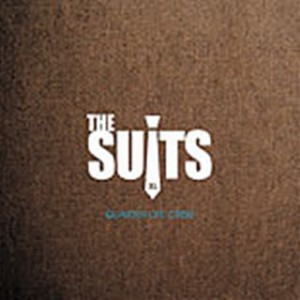 The Suits XL