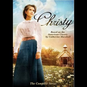 Christy – The Complete Series