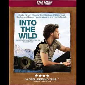 Into the Wild – HD DVD Edition