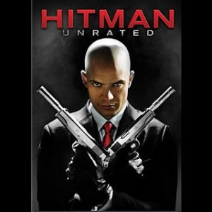 Hitman – Unrated Edition