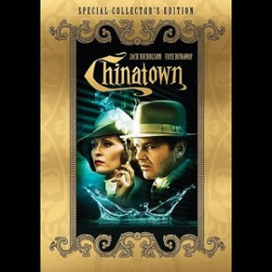 Chinatown – Special Collector's Edition