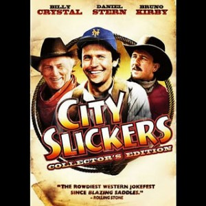 City Slickers – Collector's Edition