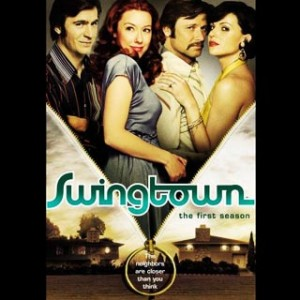 Swingtown- The First Season