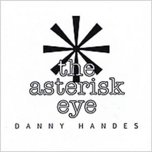 Danny Handes