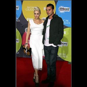 10 Most Stylish Couples