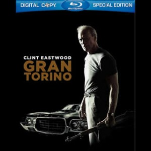 Gran Torino – Blu-ray Edition