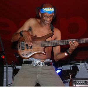 Montreal International Reggae Festival – Day 2