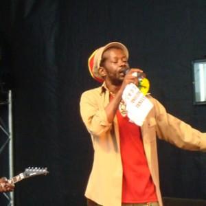 Montreal International Reggae Festival – Wrap-up