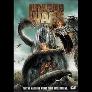 Dragon Wars – D-War
